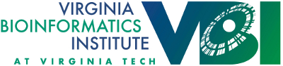 Virginia Bioinformatics Institute